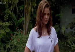 Celeb Denise Richards as wild as it gets