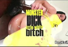 Out of This World Trailer Compilation Banging With Nineteen Pornstar